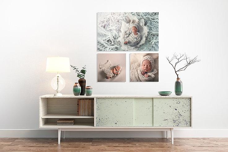 interior-stock-photography-011.jpg