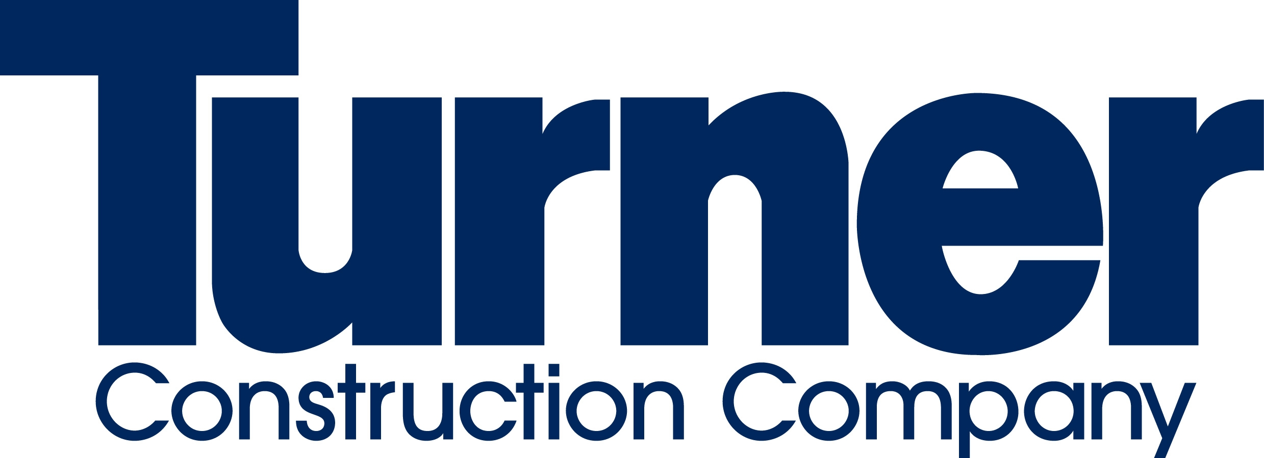 logo-turner-construction