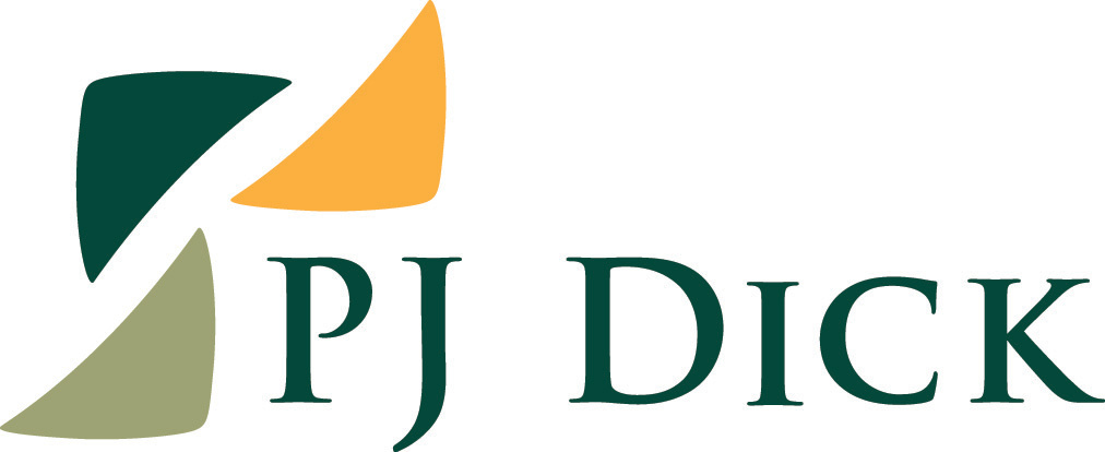 pjd_color_logo