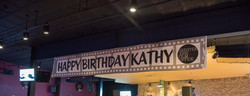 Birthday Banner_edited