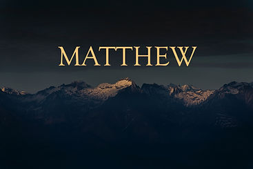 Matthew version 2.jpg