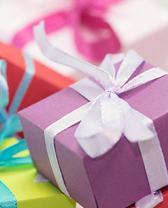 gift card idea - presents wrapped up.jpg