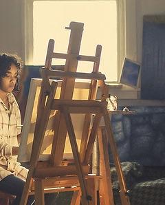 painter at easel.jpg