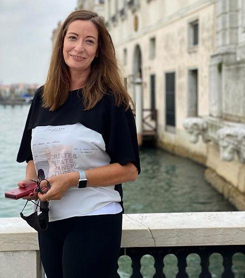Deana in Venice cropped.jpg