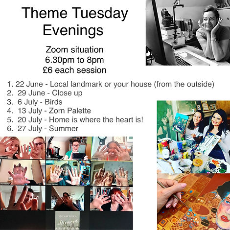 Theme Tuesday evenings.jpg
