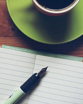 write down ten things I do well.jpg