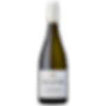 TR-Chard-new-product-image.png