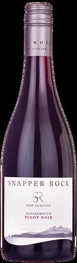 Snapper Rock Pinot Noir CLEARCUT.png