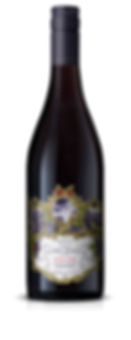 TS Estate Pinot Noir HR Bottle Shot.jpg