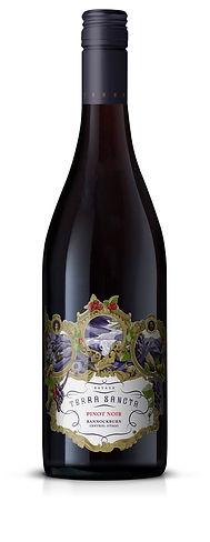 TS Estate Pinot Noir HR Bottle Shot.jpg
