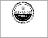 button alexander wines.png