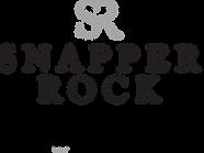 SnapperRock_Tagline_300dpi.png