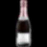 Snapper Rock Methode Sparkling Pinot Noi