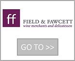LOGO FIELD AND FAWCETT.png