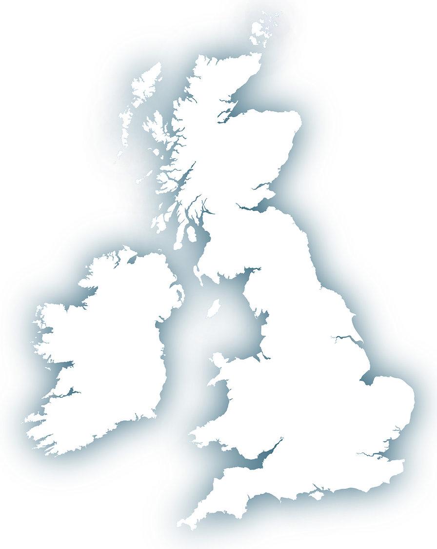 BIMC-MASTER-British-Isles-Mini-Countries