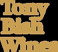 tony bish logo.png