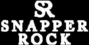 snapper-rock-logo.png