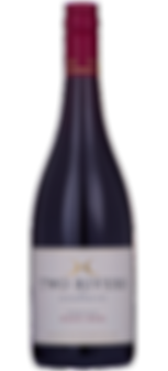 two-rivers-product-tributary-pinot-noir-
