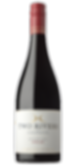 TR-Syrah-overview-image-1.png