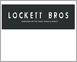 button lockett brothers.png