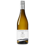Snapper Rock Pinot Gris CLEARCUT.png