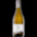 Snapper Rock Hawkes Bay Chardonnay CLEAR