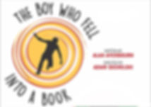 website logo boy.jpg
