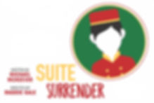 ss website logo.jpg