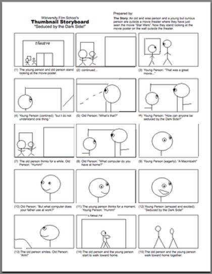 300px-Rick14_SBTDS_thumbnail_storyboard.