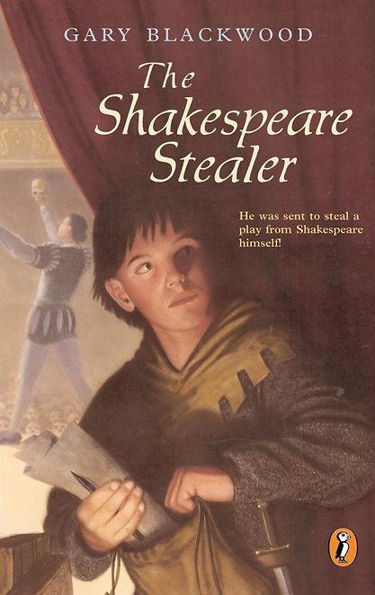 shakespeare stealer.jpeg