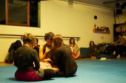 FOTO: MANU COSTA 2012