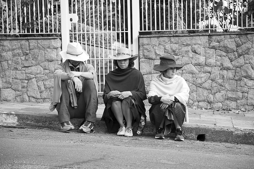 FOTO: FERNANDA BRITO 2014