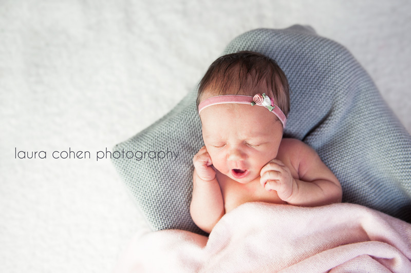laura cohen photography-düsseldorf-babies-families-children-maternity-06