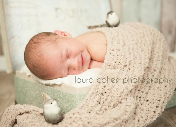 Newborn_Baby_Boy_Neugeborene_Photography_Düsseldorf_Laura_Cohen_Photographer_Fotografie_Fotograf_Liam_birds