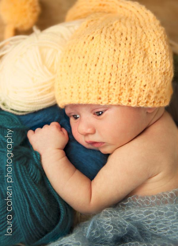 Newborn_Baby_Boy_Neugeborene_Photography_Düsseldorf_Laura_Cohen_Photographer_Fotografie_Fotograf_Liam_wool