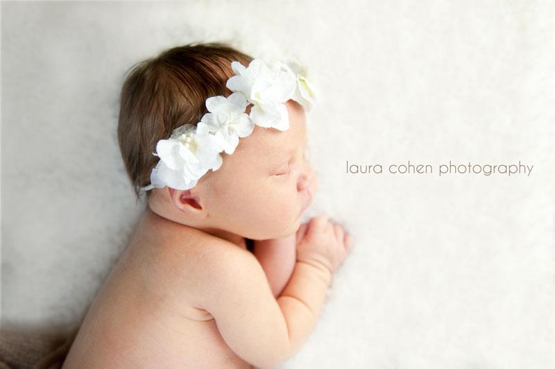 laura cohen photography-düsseldorf-babies-families-children-maternity-02
