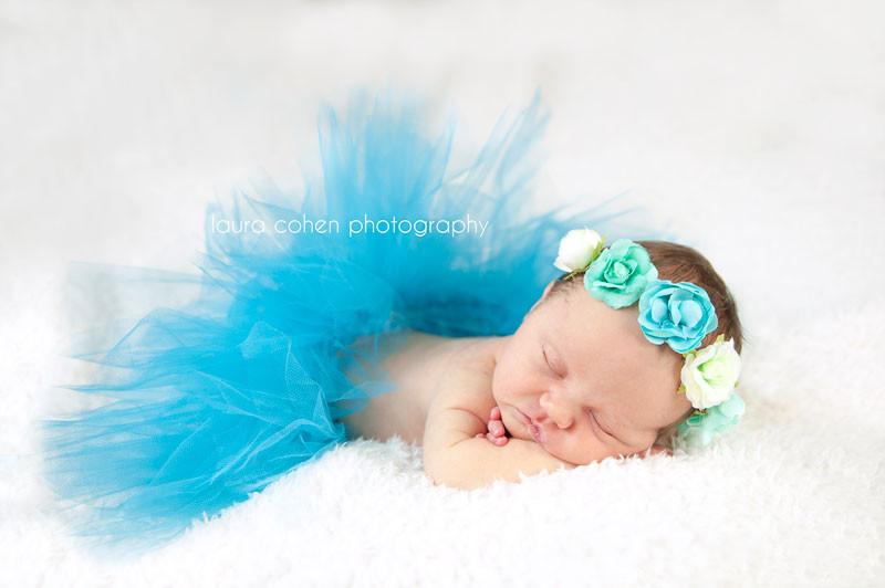 laura cohen photography-düsseldorf-babies-families-children-maternity01
