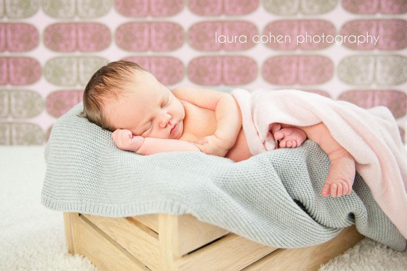 laura cohen photography-düsseldorf-babies-families-children-maternity-03