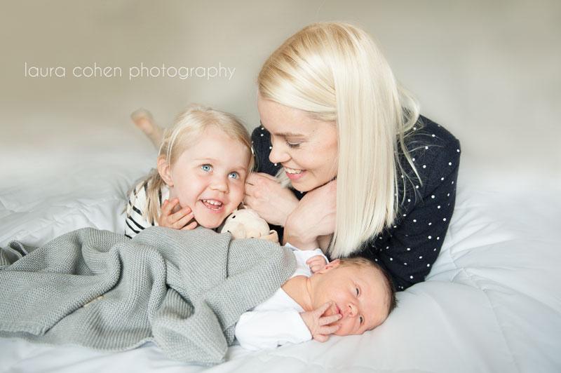 laura cohen photography-düsseldorf-babies-families-children-maternity-05