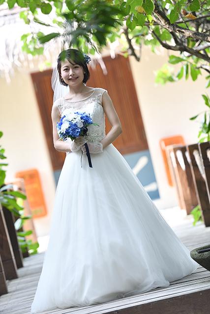 ceremony image (1)