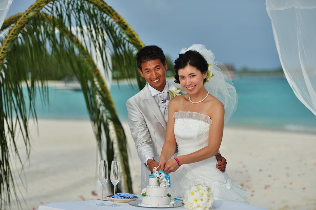 Ceremony image (2).jpg