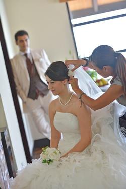 hair & make up image.jpg