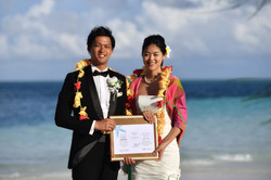 Conrad Beach Wedding image (5)
