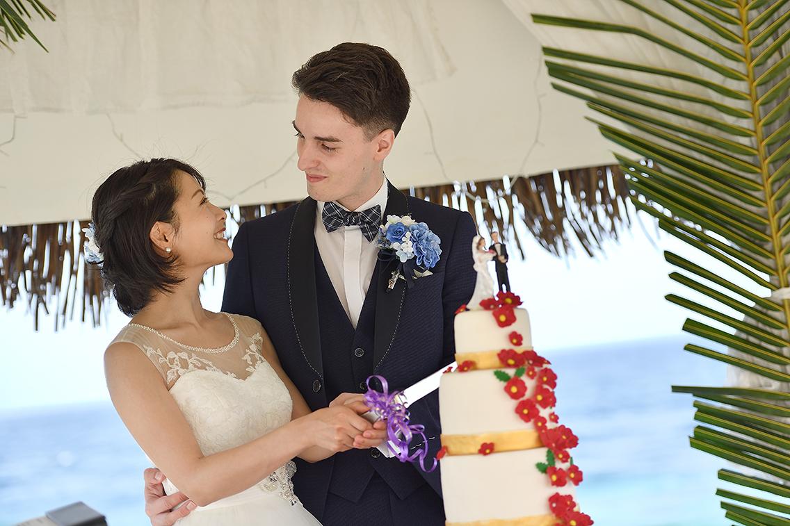 ceremony image (5)