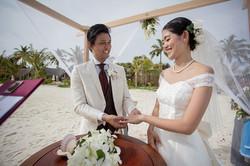 Beach wedding (7)