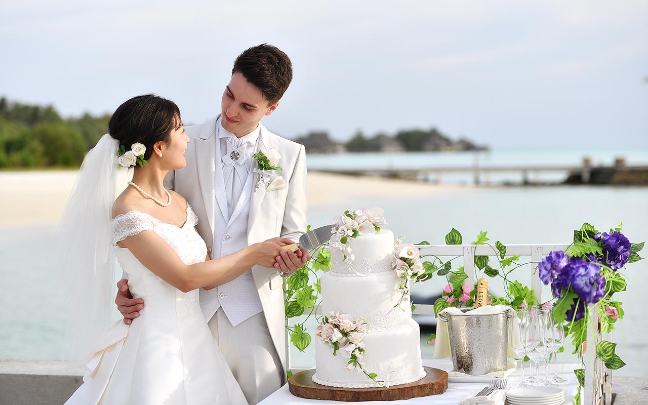 ceremony (13)
