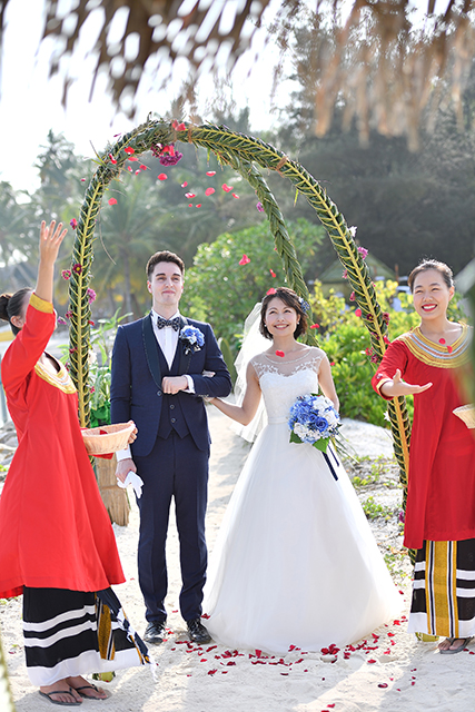 ceremony image (10)