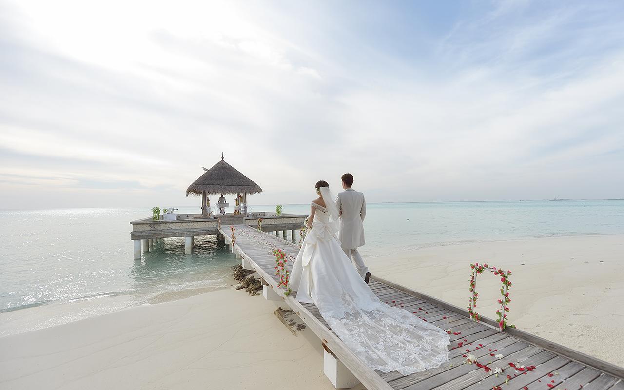 ceremony (3)