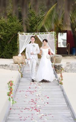 ceremony (4)