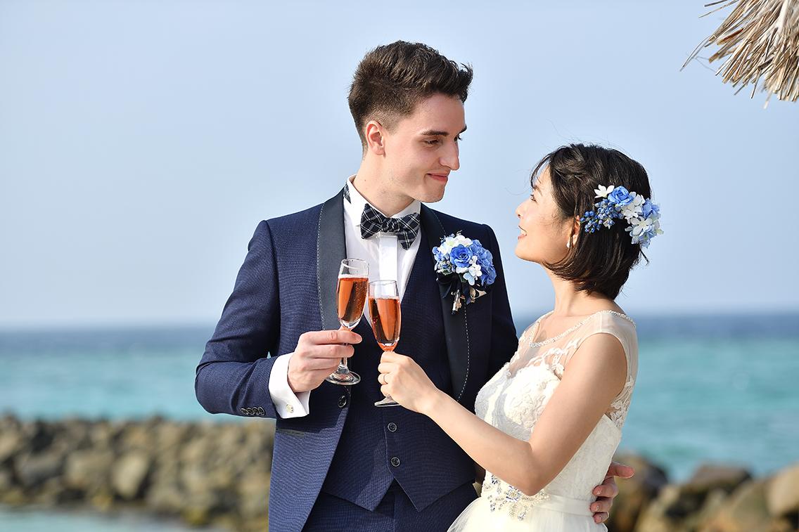 ceremony image (4)